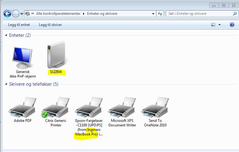 Download origin for mac