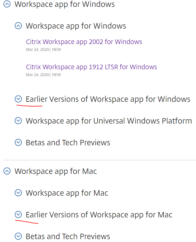 How To Download Citrix Worksapce App For Mac Receiver For Macintosh Discussions